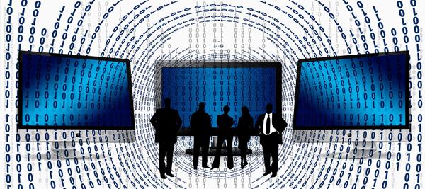 DSGVO - Informationspflichten - erweiterte und neu hinzugekommene