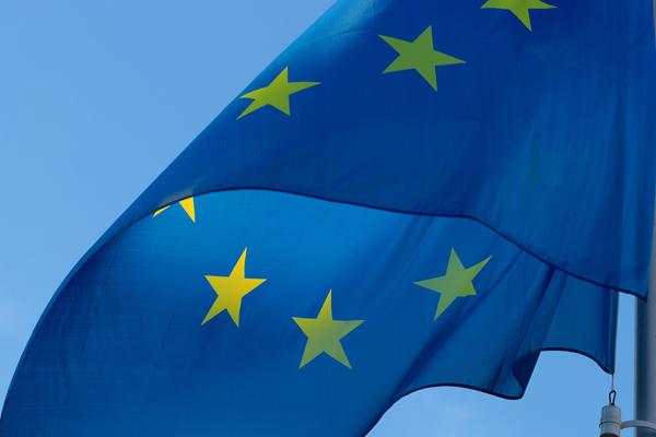 DSGVO - EU-weiter, einheitlicher Rahmen für die Verarbeitung von personenbezogenen Daten