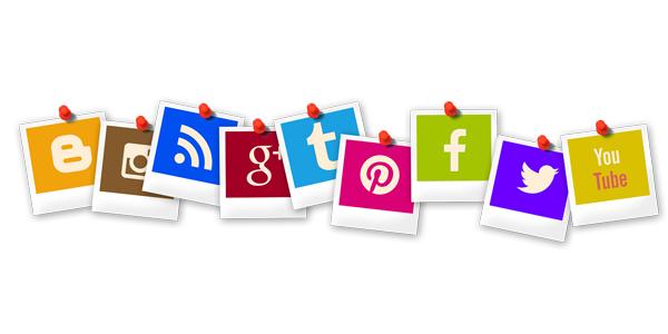 DSGVO und social Media - was ist zu beachten?