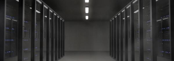 DSGVO - Datenschutzkonformes Verhalten auch vom Webhoster erforderlich